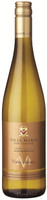 VILLA MARIA CELLAR SELECTION PINOT GRIS NEW ZEALAND 750ML