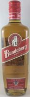 "SOLD! -BUNDABERG ""BUNDY"" RUM CATS #12894 700ML"