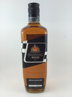 "BUNDABERG ""BUNDY"" RUM BLACK RACING #85 700ML"