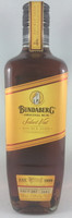 SOLD! BUNDABERG RUM SELECT VAT 207 #3081 700ML