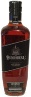 SOLD! BUNDABERG RUM FOUNDING FATHERS 700ML DRINKER*
