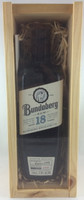 "SOLD! BUNDABERG ""BUNDY"" RUM AGED 18 YEARS #1009 700ML"