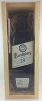 "SOLD! BUNDABERG ""BUNDY"" RUM AGED 18 YEARS #1066 700ML"