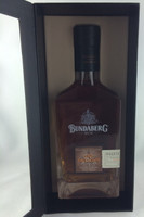 "#2579 BUNDABERG ""BUNDY"" RUM MASTER DISTILLERS 280 BOXED 700ML"