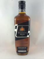 SOLD! BUNDABERG RUM BLACK RACING 2011 #19124 700ML
