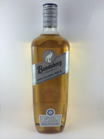 SOLD! BUNDABERG DISTILLERS NUMBER 3 'D3' 1125ML/