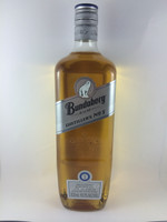 SOLD! BUNDABERG DISTILLERS NUMBER 3 'D3' 1125ML//