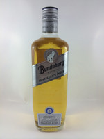 SOLD! BUNDABERG DISTILLERS NUMBER 3 'D3' 700ML////
