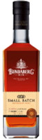 "BUNDABERG ""BUNDY"" RUM SMALL BATCH-"