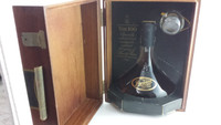 "SOLD! BUNDABERG ""BUNDY"" RUM CENTENARY BOXED-"