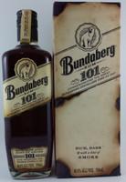 "SOLD! BUNDABERG ""BUNDY"" RUM 101 BOXED 700ML''"