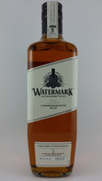 SOLD! BUNDABERG RUM WATERMARK #62319 700ML