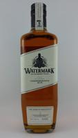 SOLD! BUNDABERG RUM WATERMARK #12425 700ML