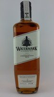 SOLD! BUNDABERG RUM WATERMARK #37198 700ML