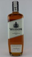 SOLD! BUNDABERG RUM WATERMARK #37441 700ML