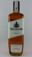 SOLD! BUNDABERG RUM WATERMARK #62426 700ML