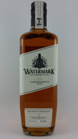 SOLD! BUNDABERG RUM WATERMARK #12421 700ML