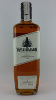 SOLD! BUNDABERG RUM WATERMARK #37140 700ML