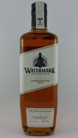 SOLD! BUNDABERG RUM WATERMARK #37443 700ML