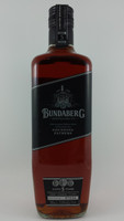 SOLD! BUNDABERG RUM FOUNDING FATHERS #7686 700ML