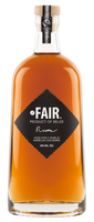 FAIR BELIZE RUM 700ML