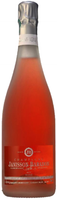 JANISSON BARADON ROSE CHAMPAGNE 750ML