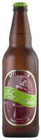 ST RONANS'S APPLE CIDER 500ML