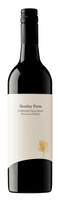 HENTLEY FARM CABERNET SAUVIGNON 2013 750ML
