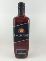 "SOLD! BUNDABERG ""BUNDY"" RUM COLLECTORS LABEL #135 700ML"