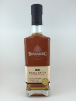 "BUNDABERG ""BUNDY"" RUM SMALL BATCH 2 #302 700ML"