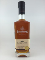 "BUNDABERG ""BUNDY"" RUM SMALL BATCH 2 #608 700ML"