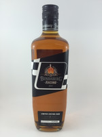 SOLD! BUNDABERG RUM BLACK RACING 2011 #4026 700ML
