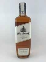SOLD! BUNDABERG RUM WATERMARK #72842 700ML