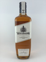 SOLD! BUNDABERG RUM WATERMARK #45077 700ML