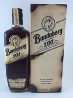 "BUNDABERG ""BUNDY"" RUM 101 BOXED 700ML X"