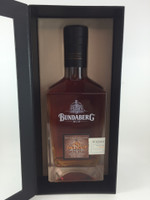 "SOLD! #2594 BUNDABERG ""BUNDY"" RUM MASTER DISTILLERS 280 BOXED 700ML"