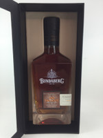 "SOLD! #2609 BUNDABERG ""BUNDY"" RUM MASTER DISTILLERS 280 BOXED 700ML"
