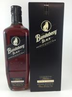 "SOLD! BUNDABERG ""BUNDY"" BLACK 2000 VAT 26 #2545 700ML"