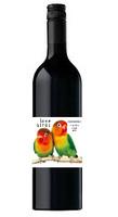 LOVEBIRDS SHIRAZ CABERNET 2013 750ML (12  BOTTLES)
