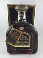 SOLD! JOHNNIE WALKER PREMIER 750ML-