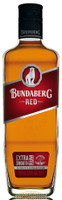 "Bundaberg ""Bundy"" Rum Red 700ml"