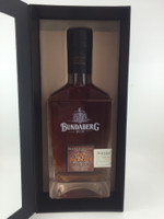 "#2584 BUNDABERG ""BUNDY"" RUM MASTER DISTILLERS 280 BOXED 700ML"