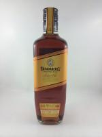 SOLD! BUNDABERG RUM SELECT VAT 207 #2352 700ML