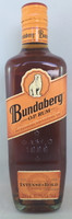 "SOLD! BUNDABERG ""BUNDY"" RUM OP BEAR 4 700ML"