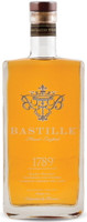 BASTILLE 1789 HANDCRAFTED FRENCH WHISKY 750ML