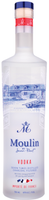 MOULIN FRENCH VODKA 750ML