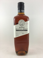 SOLD! BUNDABERG RUM MOLASSES MEDLEY 700ML-