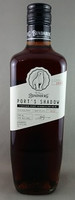 BUNDABERG RUM PORT'S SHADOW 700ML-