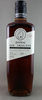 SOLD! BUNDABERG RUM OAK SMOULDER 700ML--