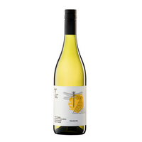 Temple Bruer Organic Chardonnay (No Added Preservative)